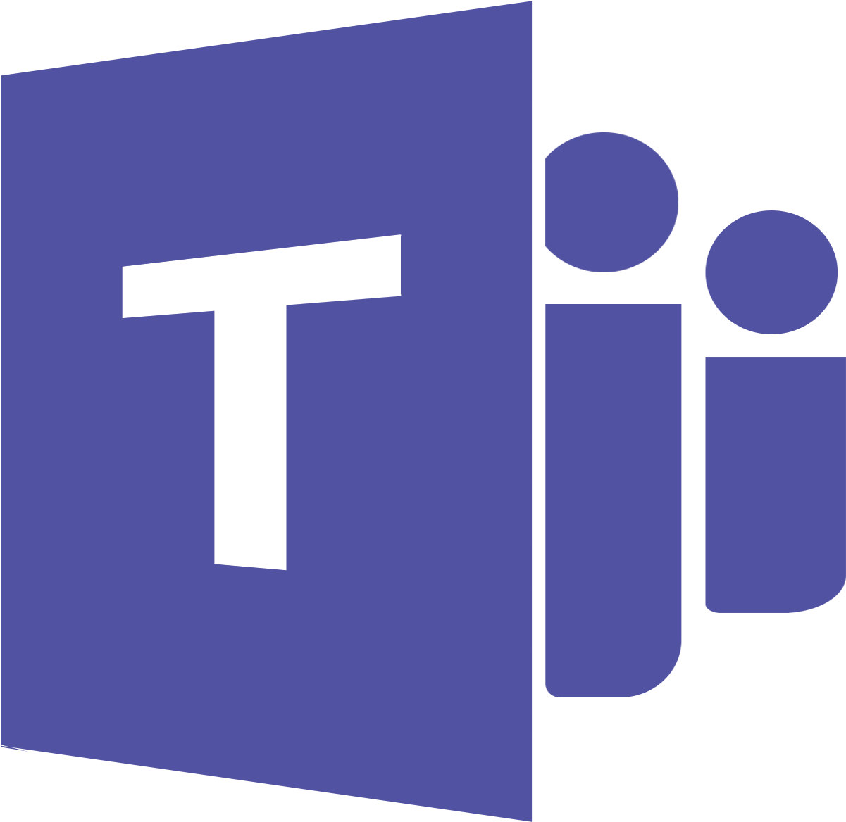 microsoft-teams-icon-transparent