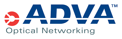 ADVA logo