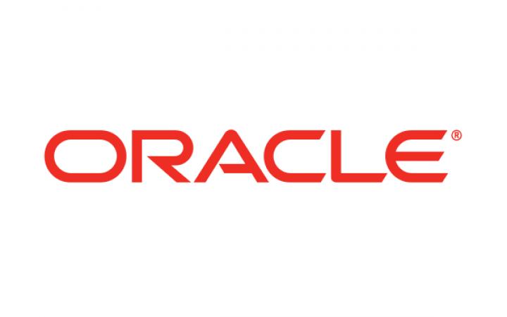 Oracle_Org