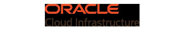 Oracle_OCI_600x100_100_dpi_rgb_trans