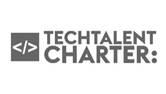 Tech Charter