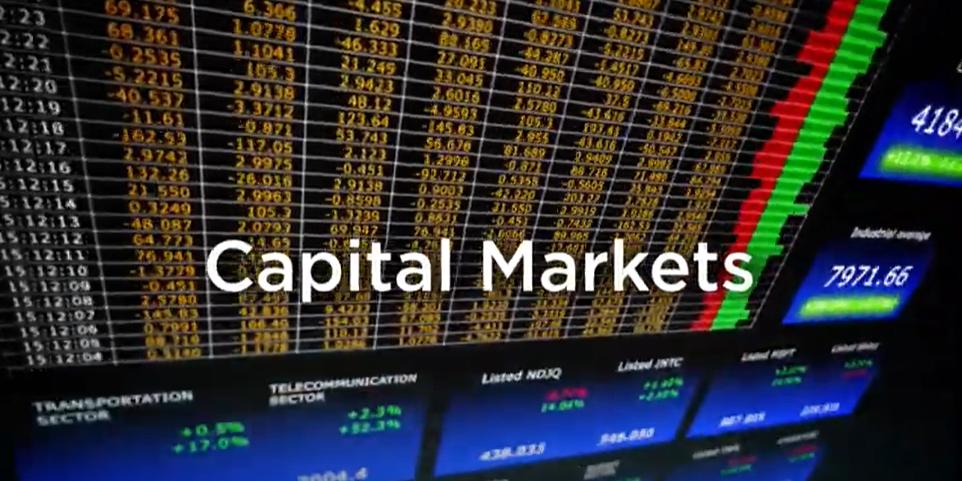 Capital_Marketing_Pic