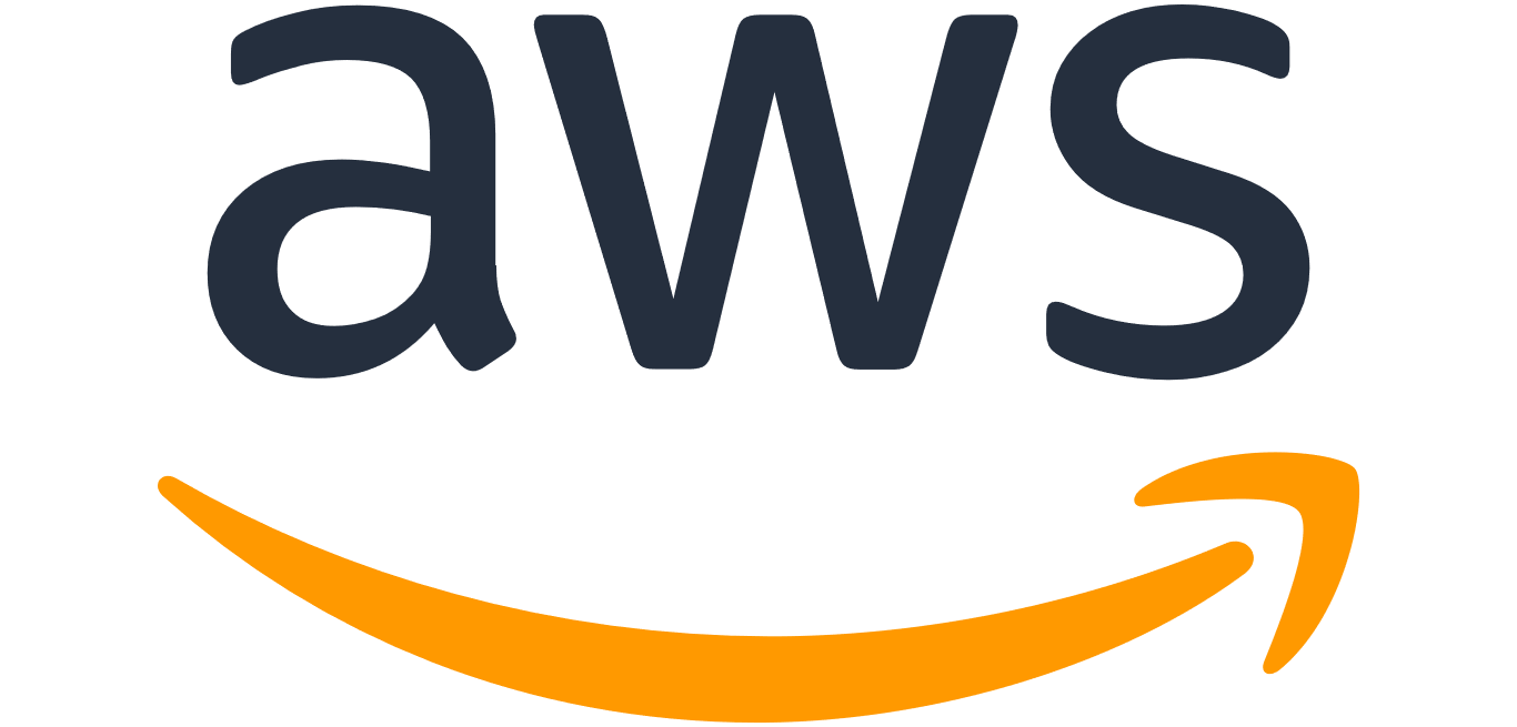 Amazon_Web_Services_Logo