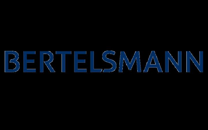 bertelsmann-logo-720x405px-transp_article_landscape_lt_768_retina