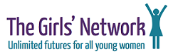 girls' network