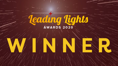 4498_LeadingLights_2019_Winner_Banner-500x280