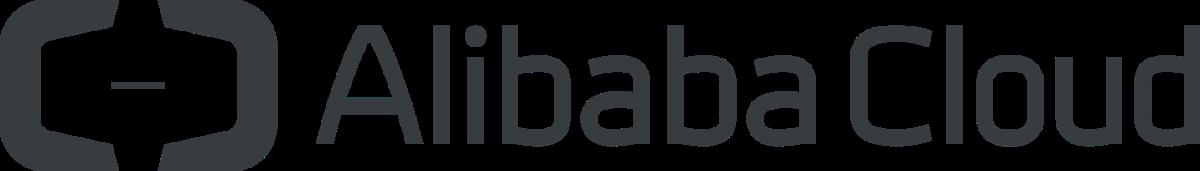 6. alibaba-cloud-logo
