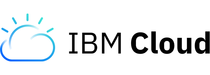 IBM Cloud接続サービス