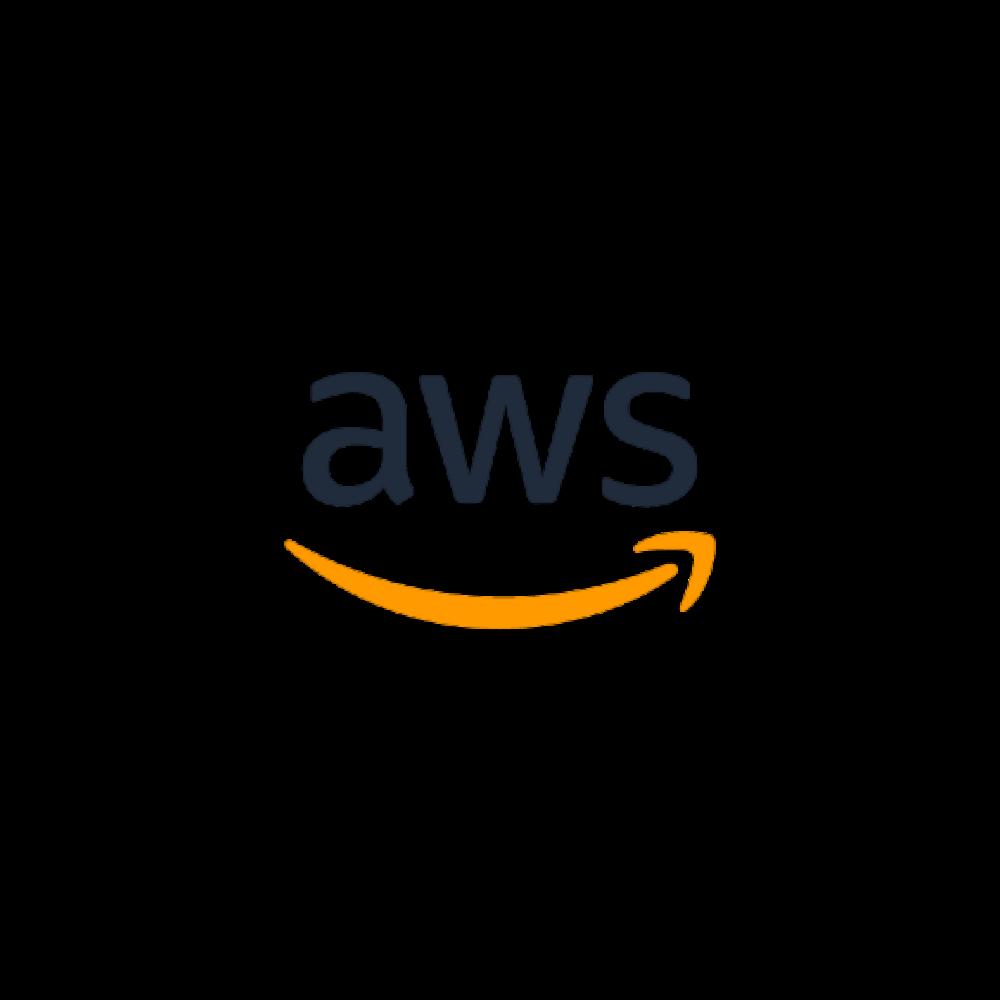 aws-logo-1x13
