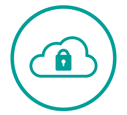 colt-dedicated-cloud-access-icon