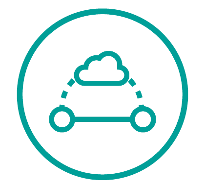 colt-ip-access-cloud-prioritisation-icon