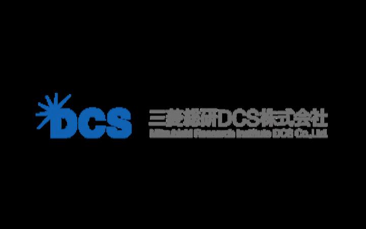 720x440_DCS Mitsubushi Research Institute