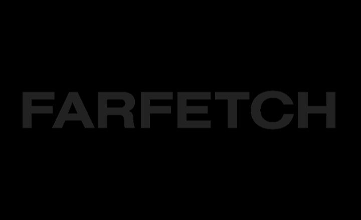 720x440_Farfetch_logo_casestudy