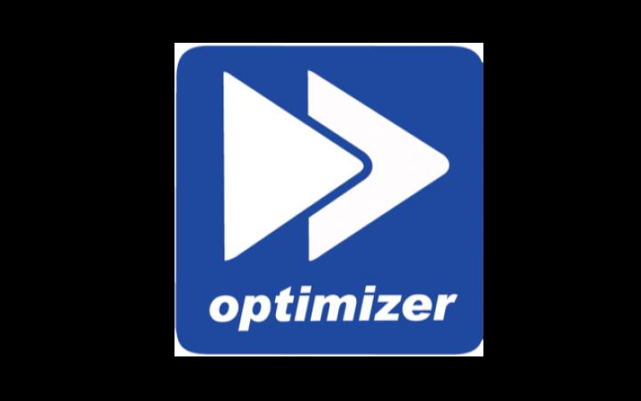 Optimizer 720 x 405