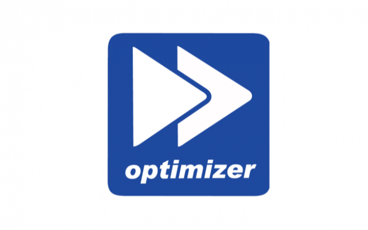 Optimizer 720 x 440