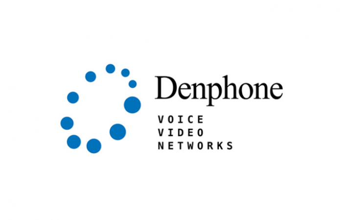 denphone-logo-720x440-1