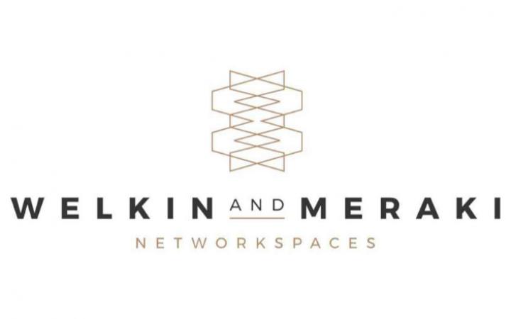 720x440_welkinmeraki_logo-v1