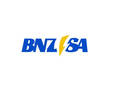 BNZA_400x400_V2