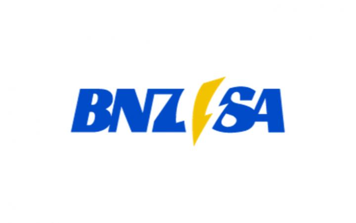 BNZSA - 720X440 whitebox