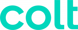 Colt_logo_Teal_RGB-300x118