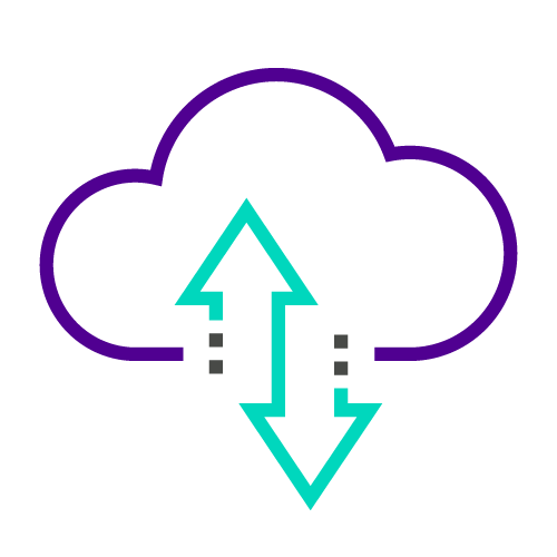 Connecting-to-the-cloud-1