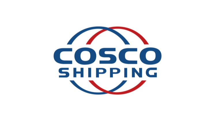 Cosco Shipping Lines_740x440