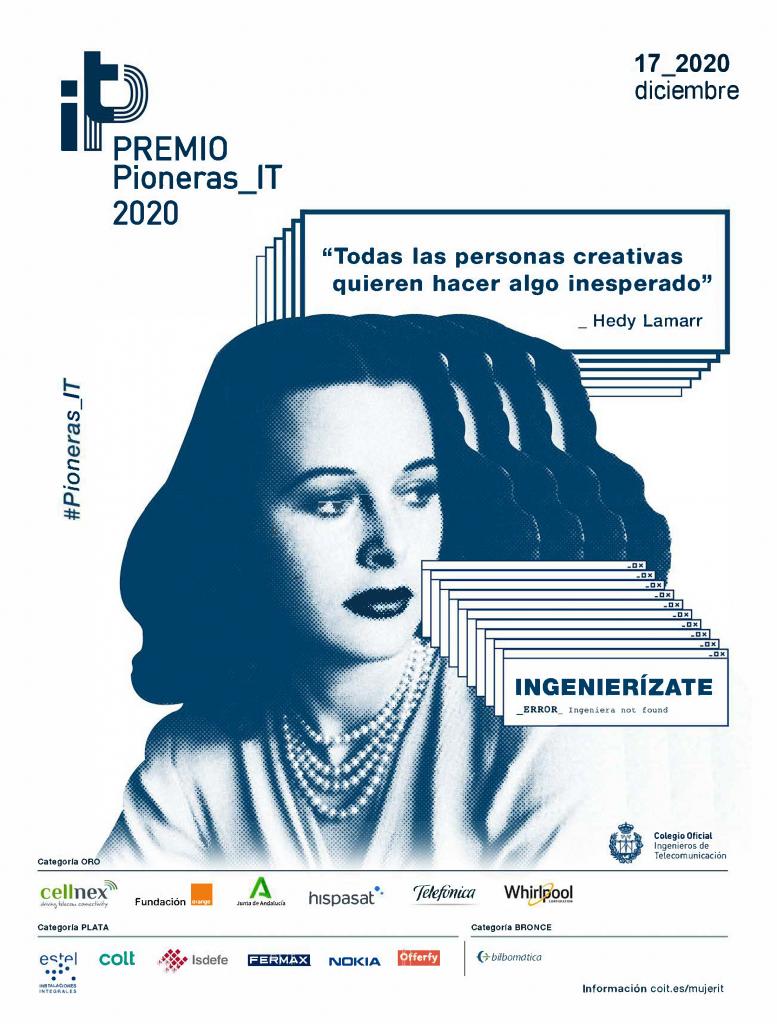 cartel_pioneras_logosdiciembre2020