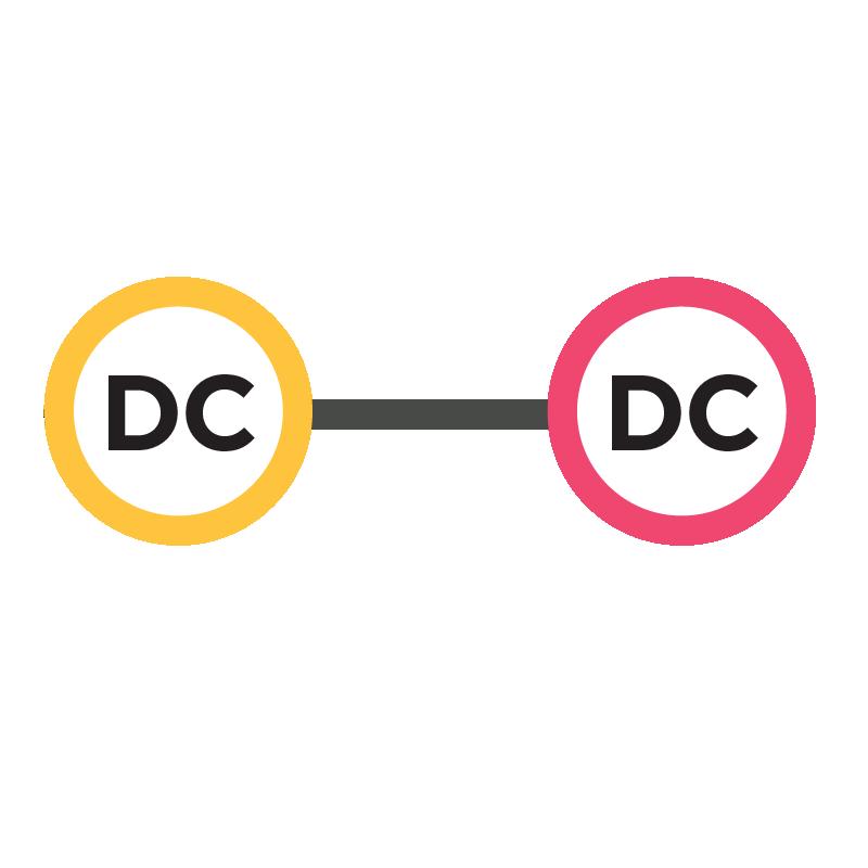 DC Net
