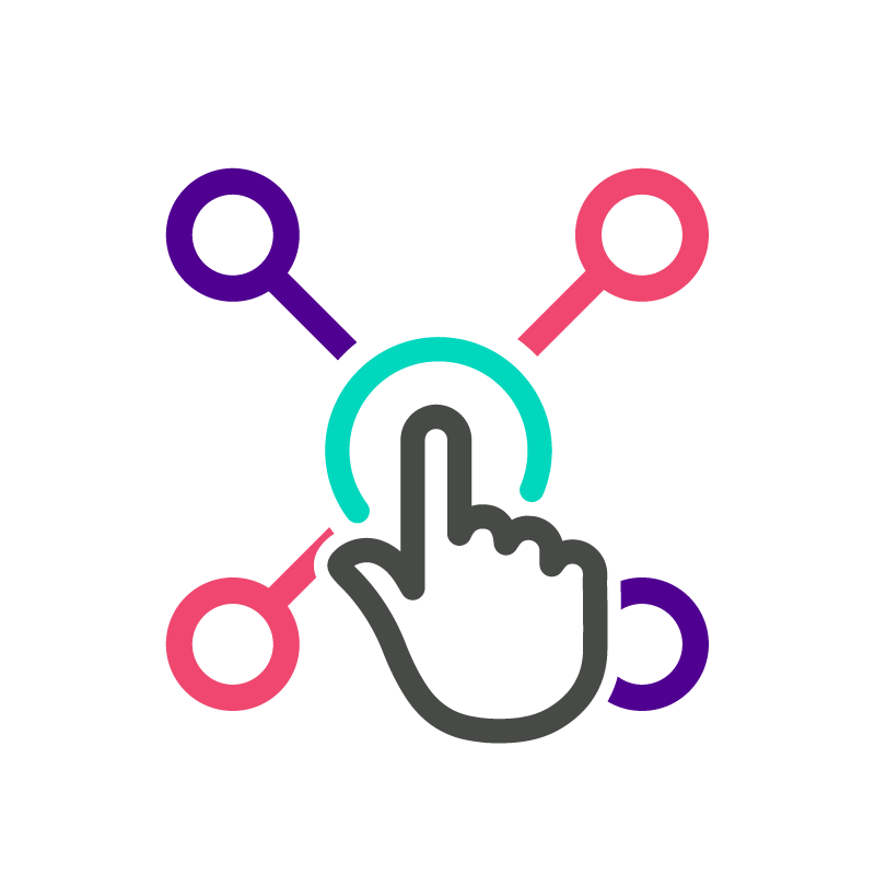 IP访问需求