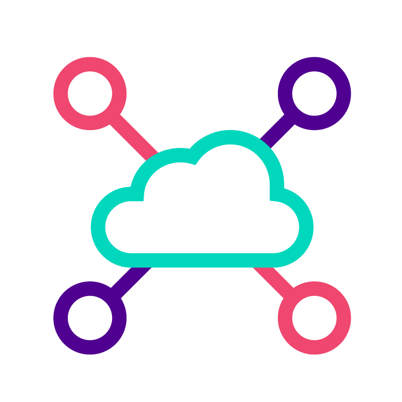 IP Access with Cloud prioritisation