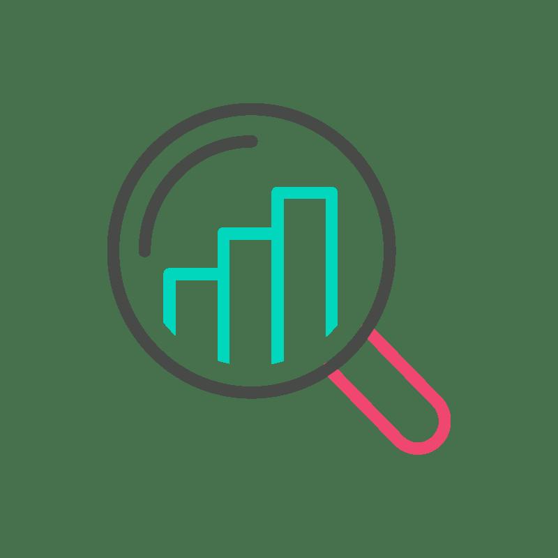 Market Data Services