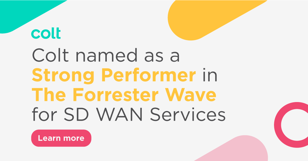 The-Forrester-Wave-Social-21-2