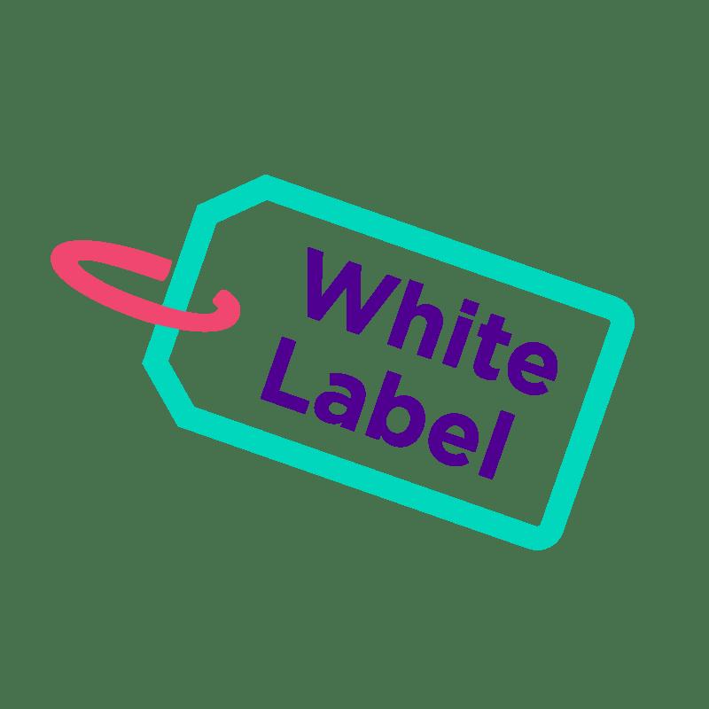白标解决方案