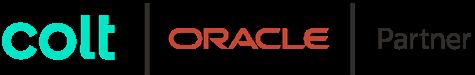 Colt Oracle partner logo-1