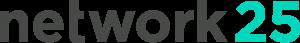 N25-logo-02