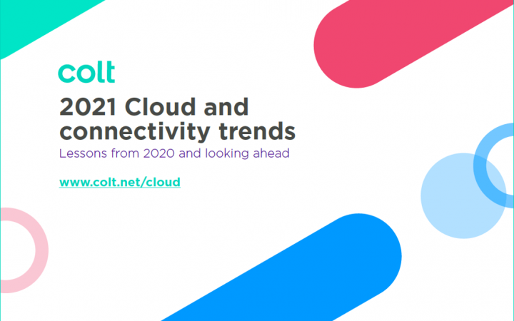 2021 cloud and network connectivity trends ebook thumbnail