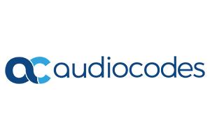 audiocodes-new-logo-transparent-1