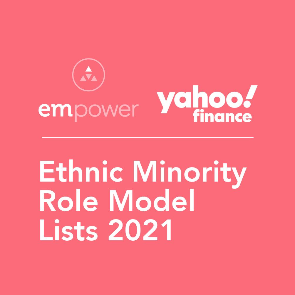 2021_Empower_Yahoo_Lock-up_R