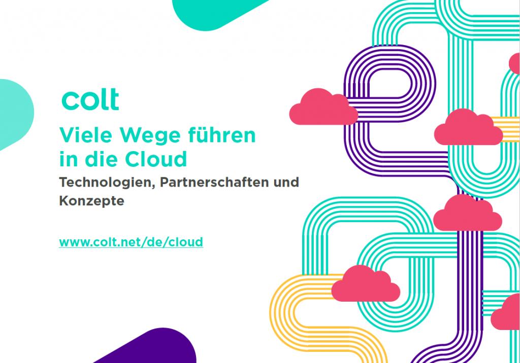 DE-cloud-report-thumb