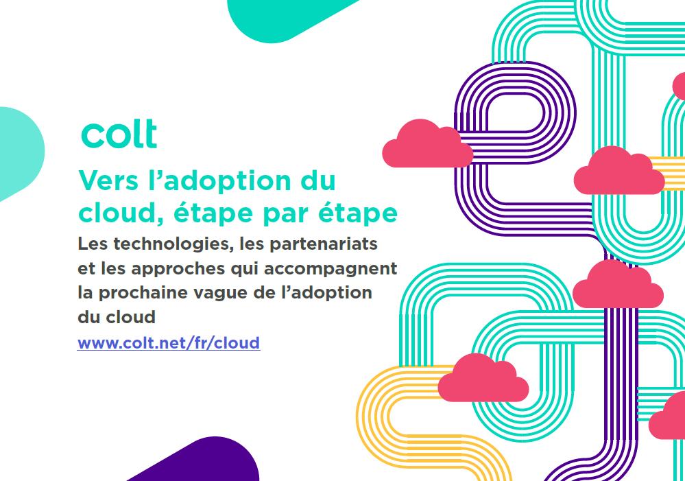 FR-cloud-report-thumb