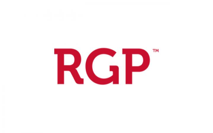 RGP_smallerlogo_whitebox_720x405