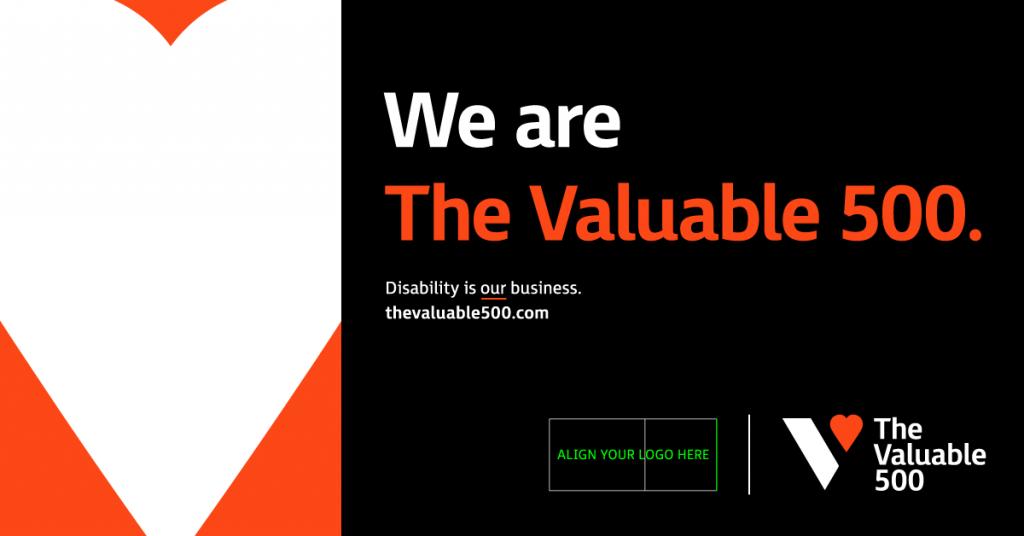 V500_Hero_Static_Linkedin_Company_Black_Linkedin_1200x628
