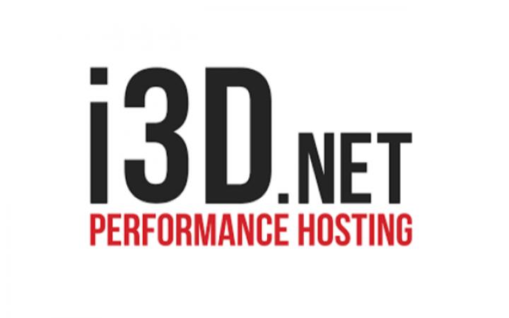 Logo_i3D.net_720x405