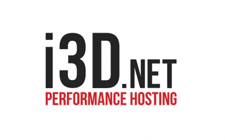 Logo_i3D.net_720x440