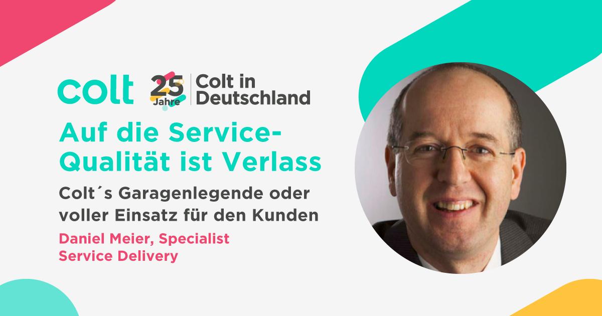 Social-Daniel-Meier-02