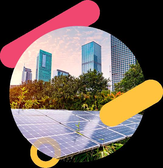 sustainability-5