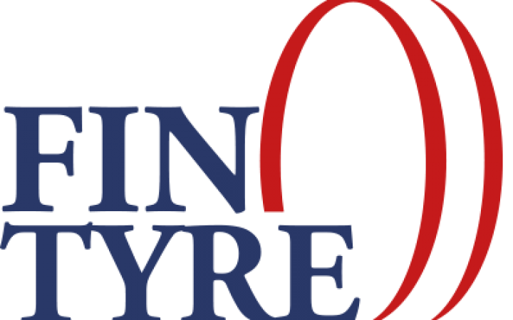 fintyre-logo