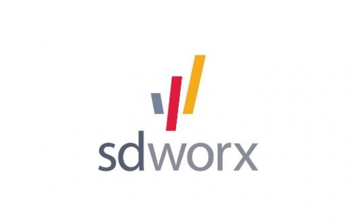 SD_Worx_logo_720x440