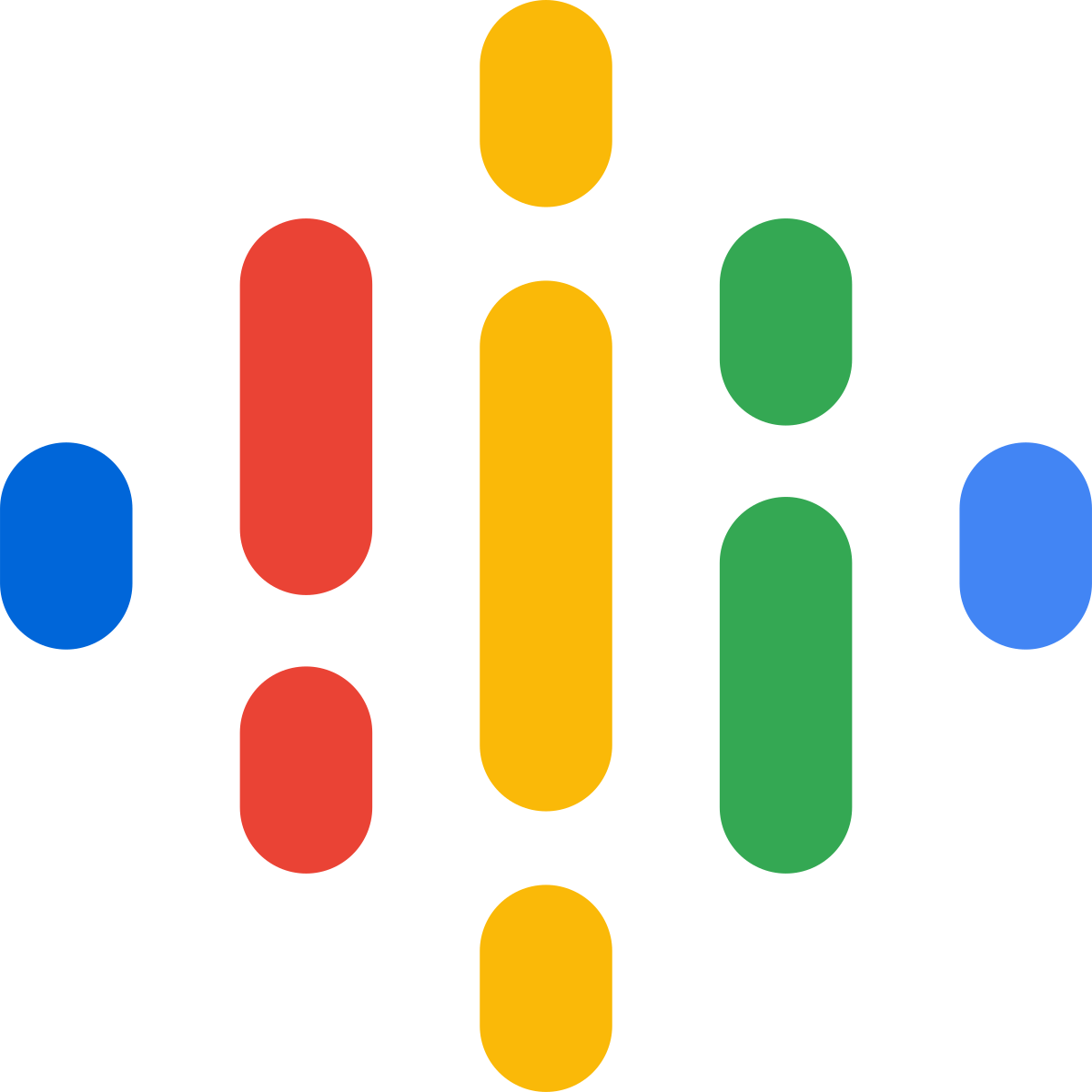 1200px-Google_Podcasts_icon