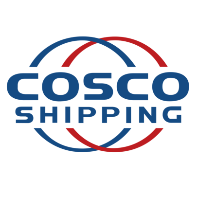 Cosco Shipping Lines_750x405